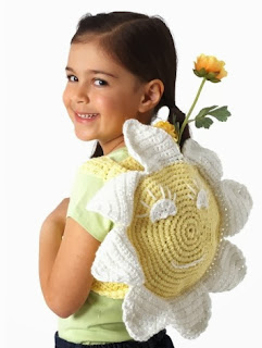 http://www.yarnspirations.com/pattern/crochet/sunflower-bag-0