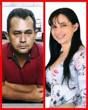 URGENTE! Morre o Prefeito de São Francisco do Brejão, Ronei Alencar!!!