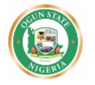 Ogun State 'OgunDigiClass' Timetable for Primary & Secondary Schools