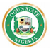 Ogun SUBEB Teachers Recruitment Form 2019/2020 | 1st & 2nd Stage