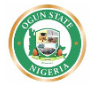 Ogun State (OgunDigiClass) School Resumption Survey 2020/2021