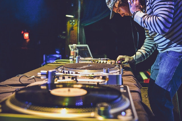 How To Get Any Music Free As A DJ