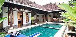 Manfaat investasi Properti Real estate