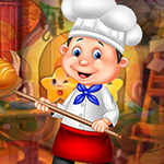 Play Games4King - G4K Chic Bak…