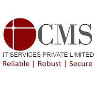 CMS IT Services Recruitment for Freshers On 07th Apr to 31st May 2017(BE/BTech/Diploma)