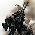 NieR: Automata Game of the YoRHa Edition é anunciado para PlayStation 4 e PC