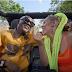 Download Video Mp4 | Darassa Feat. Sho Madjozi - I Like It
