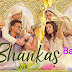Bhankas Song Lyrics - Baaghi 3
