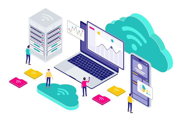 Cómo elegir el servicio de hosting ideal para la web de mi empresa