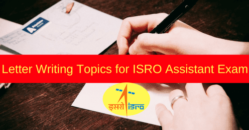 How to Write A Critical Pr  cis Your Professor Will Never Forget SSC CGL Tier III DESCRIPTIVE PAPER  Preparation Tips and Study Materials