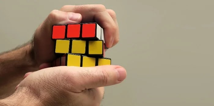 Problem solving contents - Pages Every Website Should Have