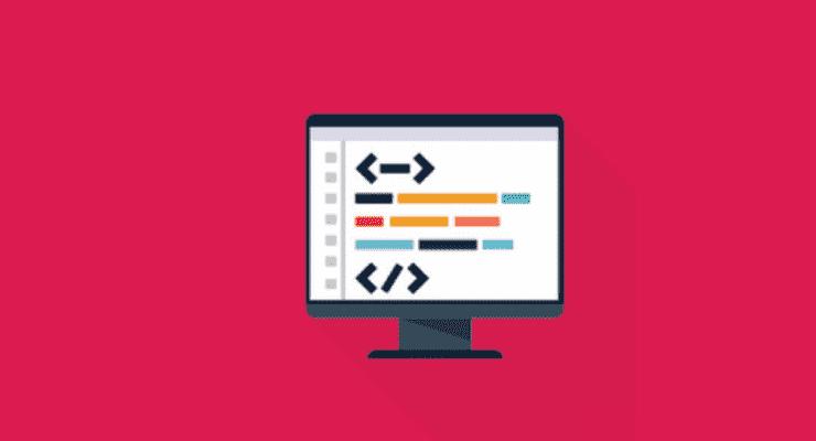 Pelajari HTML dasar