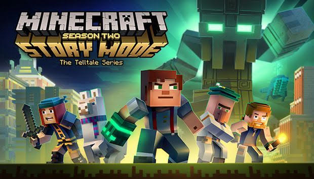 minecraft-story-mode-season-two