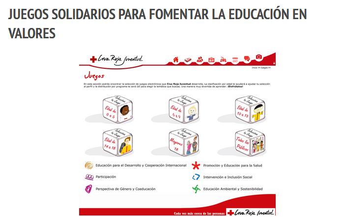 http://www.cruzrojajuventud.es/portal/page?_pageid=1139,16257708&_dad=portal30&_schema=PORTAL30