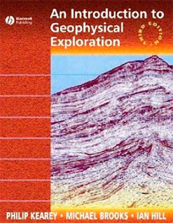 an introduction to geophysical exploration -geolibrospdf