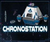 chronostation