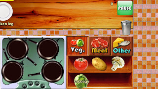 bistro-cook-game-android-bergenre-cooking