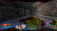 Strafe Game Screenshot 23