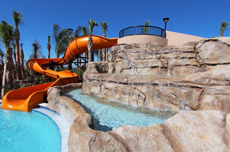 Nas nossas opções de casas para alugar, que vamos falar a seguir, você terá  piscinas gigantes, salas de jogos, quadras, academias, praias artificiais e  ... 68e656058e