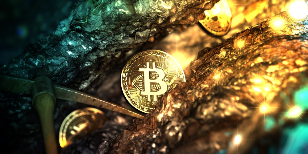 Can Cryptocurrency Trading Software Help You Get Rich?