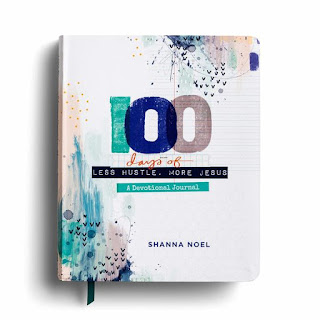 https://www.sweetnsassystamps.com/100-days-of-less-hustle-more-jesus-devotional-journal/?aff=12