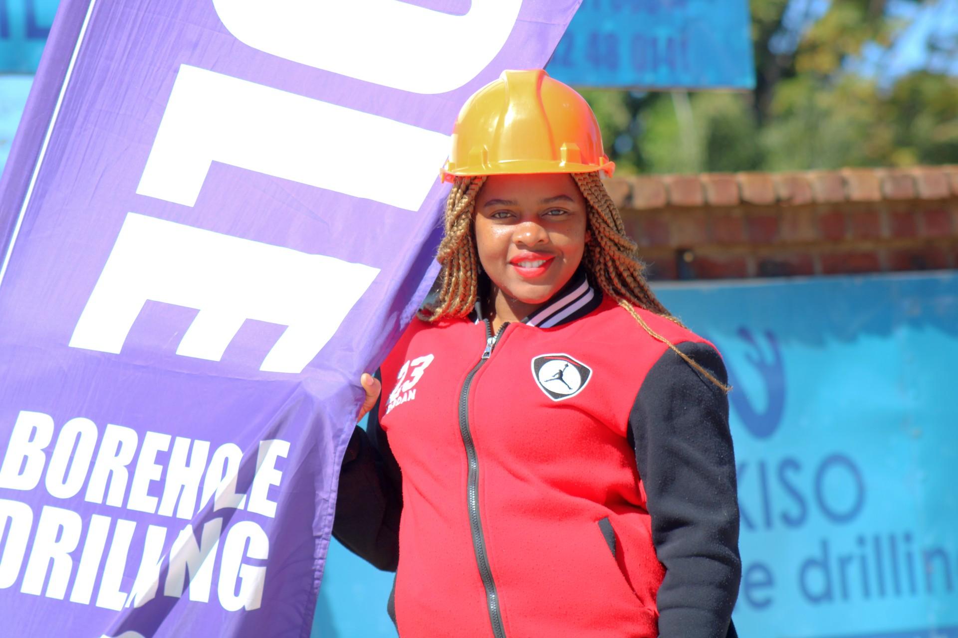 Why Do Boreholes Collapse? - Borehole Drilling In Zimbabwe!