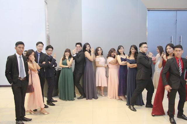 FSRM 2017 - SGV