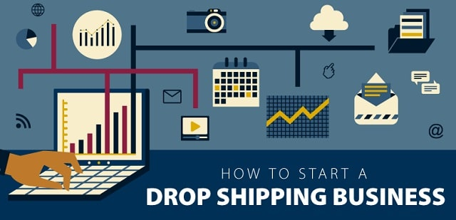 top dropshipping business tips best shopify apps dropshippers