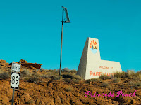Page-arizona
