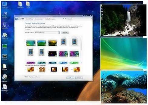 Dreamscene install in windows 7 and vista windows 7 help forums.