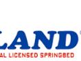 Lowongan Kerja di Bigland & Napolly - Semarang