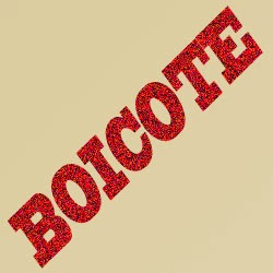 Boicote (Sociologia)