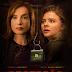 [News] Novo filme de Isabelle Huppert e Chloë Grace Moretz estreia nesta quinta nos cinemas
