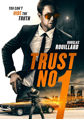 Trust No 1 [2019] [NTSC/DVDR- Custom HD] Ingles, Español Latino