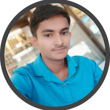 Swapan.Info Owner About