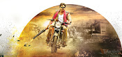 sardaar gabbarsingh Movie Stills-thumbnail-2