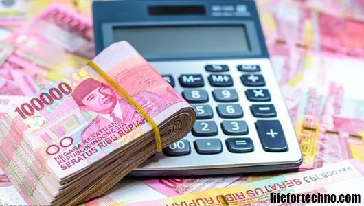 Tips For Managing Finances For An Online Shop Business