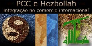 https://www.nota22.com/noticia/97757-las-razones-politicas-y-de-seguridad-que-asumio-macri-para-calificar-a-hezbollah-como-organizacion-terrorista.html
