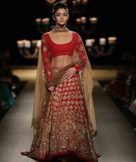 Alia Bhatt dresses,Alia Bhatt cool dresses,Alia Bhatt red dress,Best red dresses for girls,Beautiful Alia Bhatt,Actress dresses,Modelling dresses,Alia Bhatt top 5 dresses,Alia Bhatt Beautiful in Red Dress,alia bhatt instagram,50+ Alia Bhatt images,84+ Alia Bhatt Beautiful Red Dress Images