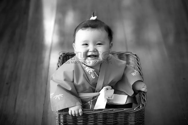 fotos lindas de bebes mestiças