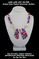 http://popartdiva.blogspot.com/2017/09/contemporary-colorful-original-hand-painted-paper-necklace-jewelry-purple-fuchsia.html
