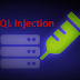 SQL Injection, Tools Dan Cara Atasinya