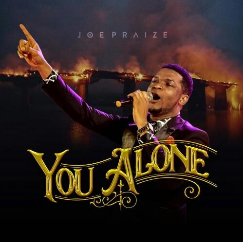 Download Joe Praize new single