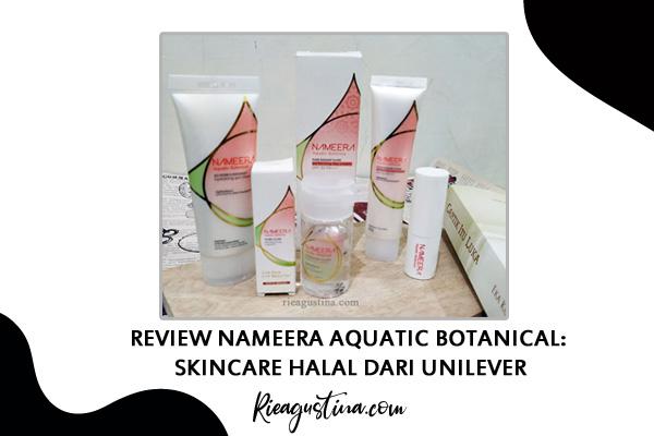 review-nameera-skincare