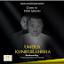 AUDIO | Peter Msechu - Umejua Kunifurahisha (cover) | Download Mp3