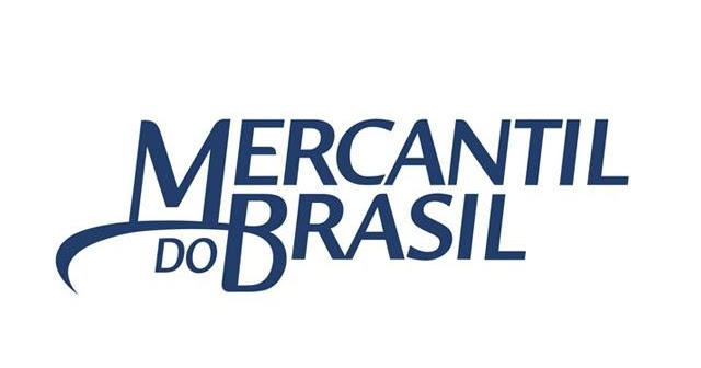 W Dog Brasil SAC Banco Merca...
