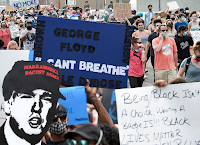 Systemic Racism and Environmental Injustice in Trump's America