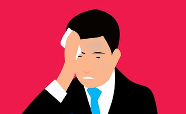 9 أسباب لاحمرار الوجه