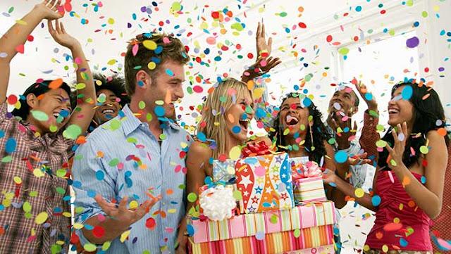 organiser-un-anniversaire-surprise