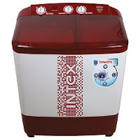 intex washing machine customer care number india